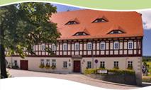 04_Naturparkhaus_Waltersdorf.jpg