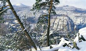 9_3_Blick auf Oybin Winter Archiv TGG.jpg
