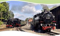 20_Zittauer_Schmalspurbahn.jpg