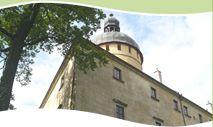 28_Burg_Grabstein.jpg
