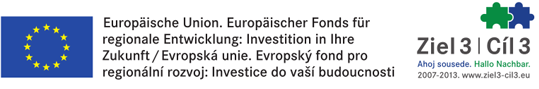 Logos_EU.png