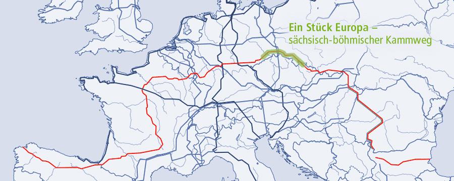 MainDiaShow_Europa_E3_Kammweg.jpg