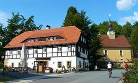 2_2_Kirche Luckendorf_K.Stich.jpg