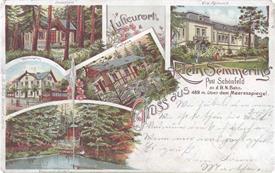 Hist_Postkarte1.jpg